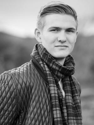 Ari Ólafsson