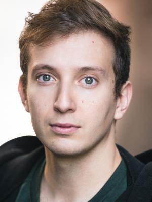 Luke Farrugia