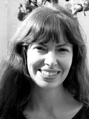Ellen Gylen