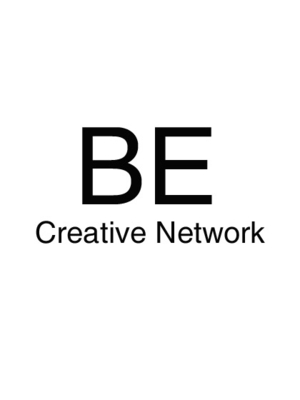 BE Creative Network