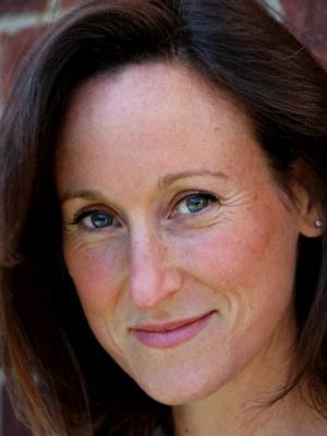 Amanda Liberman