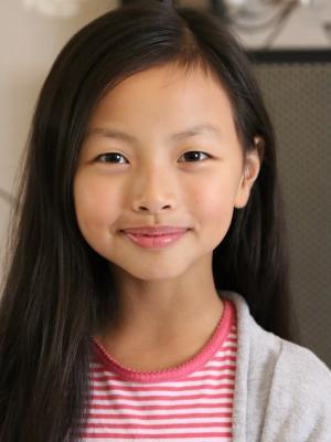 Melody Chan