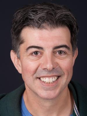 Michael Bendib