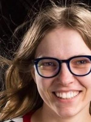Ellen Versluijs