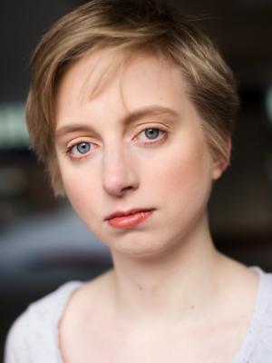 Maia Bladon
