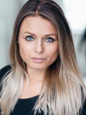 Katie Jay (KJ)