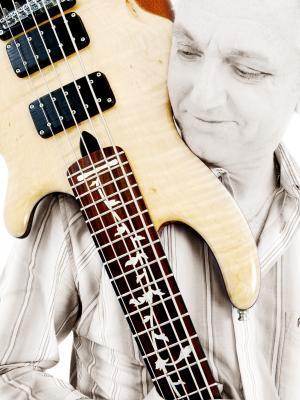 Dave Corsie