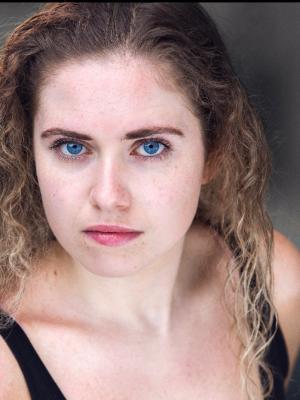 Faye Donnellan