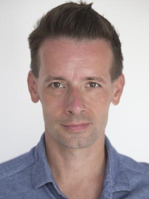 Maciej Ruszkiewicz