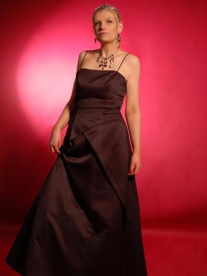 2018 Angela Goldsmith full length · By: Mr R Veness