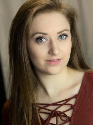Emilia Meinert