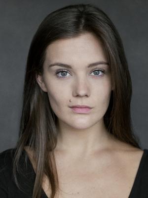 Daisy McCormick