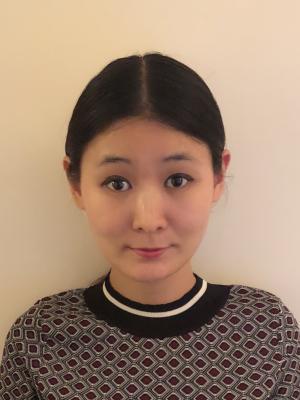 Qingling Zhang