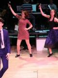 2018 Come So Far (Got So Far To Go) from Harirspray (Cabaret 2018) · By: Bethan Moore