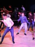 2018 Footloose from Footloose The Musical (Cabaret 2018) · By: Bethan Moore
