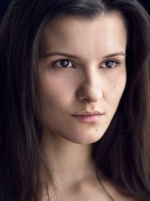 Katarina Andrejcova
