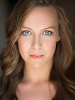 Tamryn Liddell