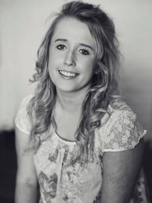 Ashleigh Charlton
