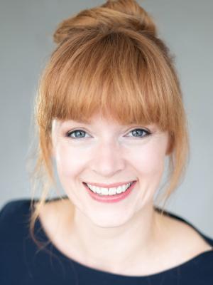 2018 ReedStewart2018smiley · By: Gemma Turnbull