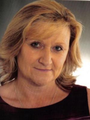Diana Dormon-Emmett
