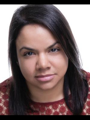 Natali Parra