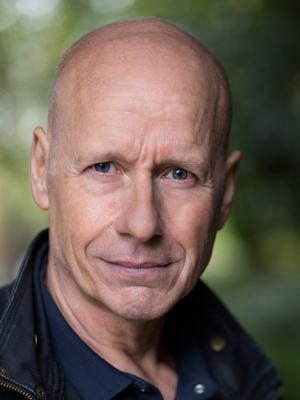 Philip Gill