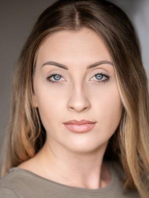Holly Salewski Moore