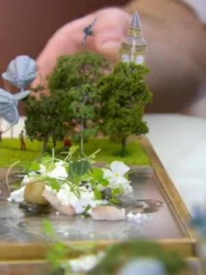 2014 Great British Menu- props · By: BBC