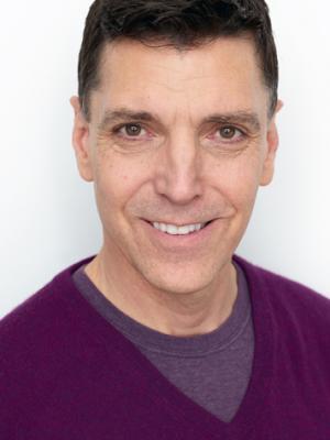 Paul Battiato