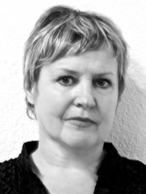 Karen Cartwright