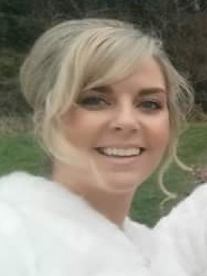 Aisling Gaffney