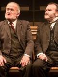 Hobson's Choice, Crescent Theatre · By: Graeme Braidwood
