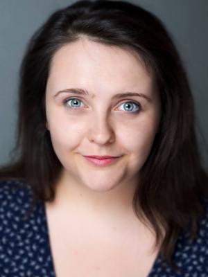 Ellie Scanlan