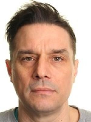 Neil Murphy