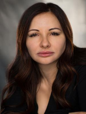 Simona Paturel