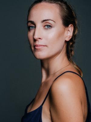 Ingrid Felix