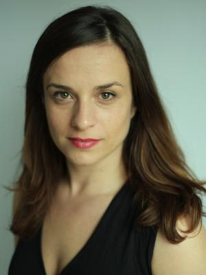 Susanna Dalcielo