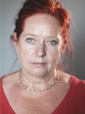 Loraine Knockton