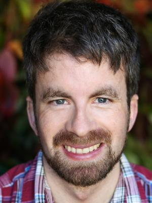 Fergus Rattigan