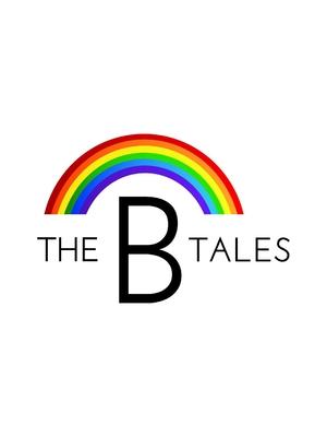 The B Tales