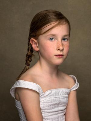 Maisie Bloomfield