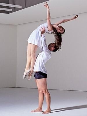 2018 Ballet photoshoot · By: Nick  Guttridge