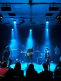 Lighting Design - ELECTROLYTE · By: The Other Richard