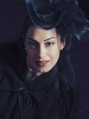 Hellena Micy