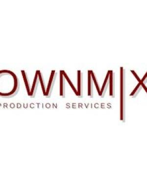 2018 Downmix Post Production Services · By: Christopher Woll