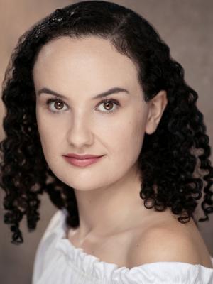 Clara Powell
