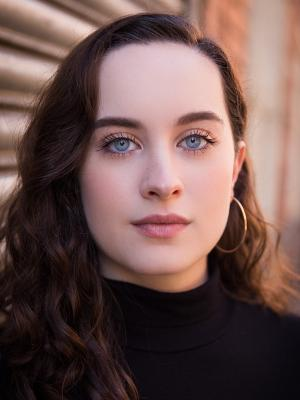 Evangeline Murphy-King