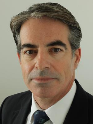 John Moreland-Lynn