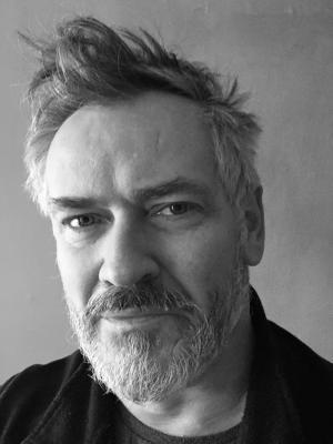 2018 2018 bearded · By: Howard beresford