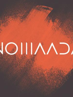 Nomaada Music